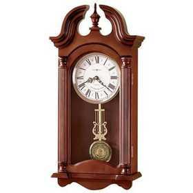 615789486565: VMI Howard Miller Wall Clock