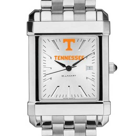 615789876038: Tennessee Men's Collegiate Watch w/ Bracelet