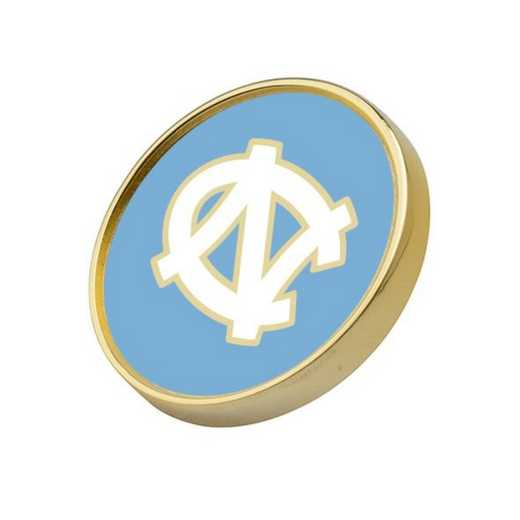615789815747: North Carolina Lapel Pin