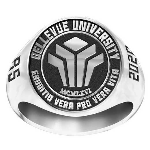 Bellevue University Women's Signet