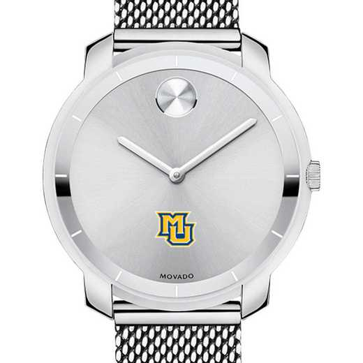 615789626954: Marquette Women's Movado Stainless Bold 36 by M.LaHart & Co.