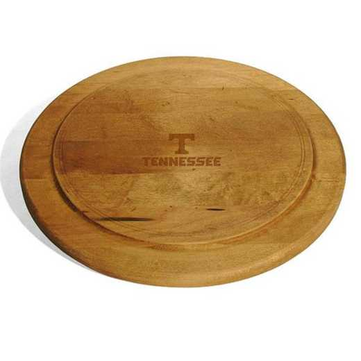 615789327677: Tennessee Round Bread Server by M.LaHart & Co.