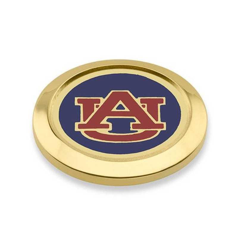 615789398370: Auburn Blazer Buttons by M.LaHart & Co.