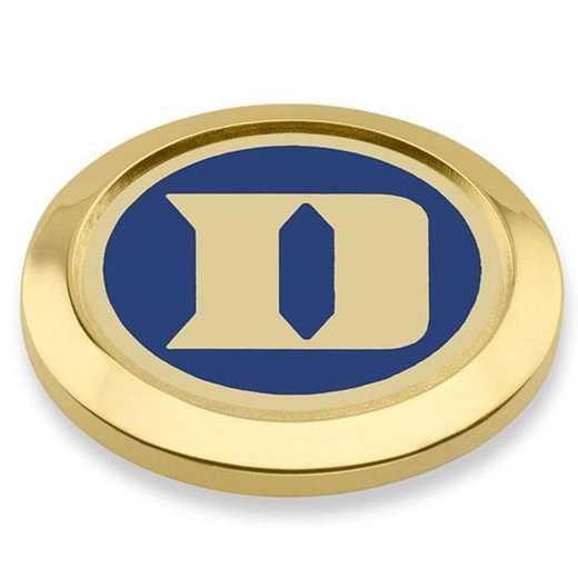 615789605423: Duke Blazer Buttons by M.LaHart & Co.