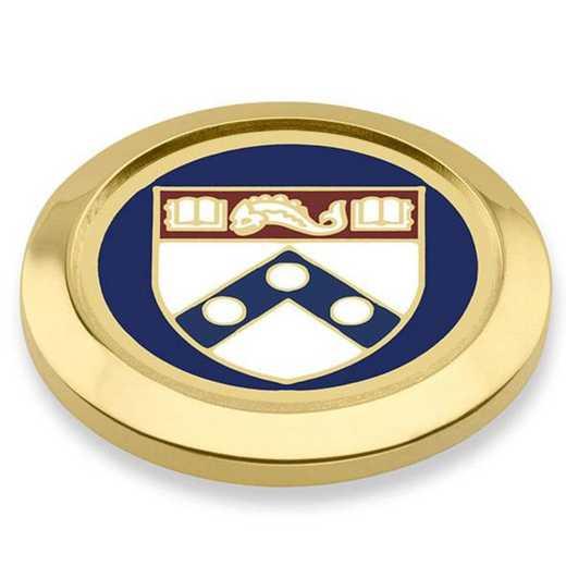 615789842163: Penn Blazer Buttons by M.LaHart & Co.