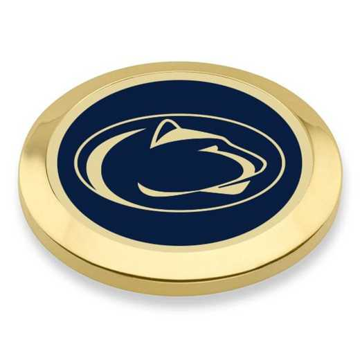 615789759027: Penn State Blazer Buttons by M.LaHart & Co.