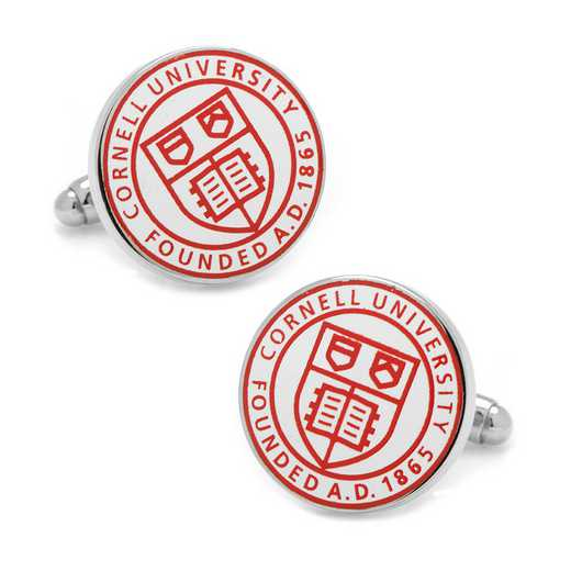 PD-CORN-SL: Cornell University Cufflinks