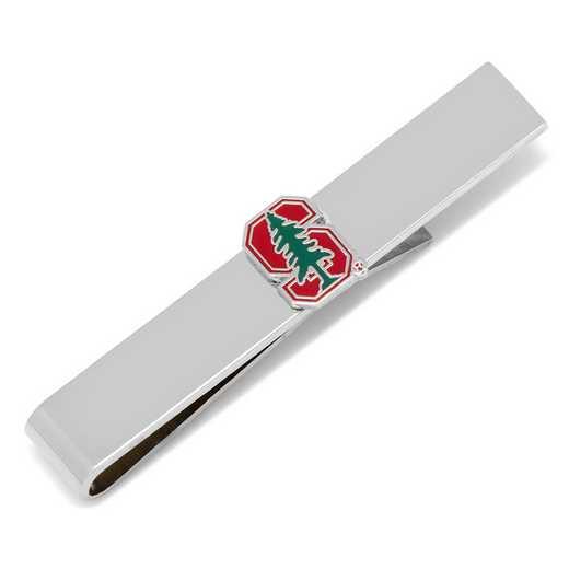 PD-STF2-TB: Stanford University Tree Tie Bar