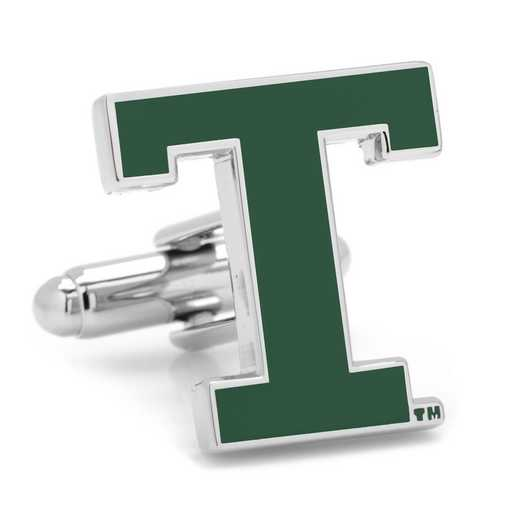 PD-TUL2-SL: Tulane University Cufflinks