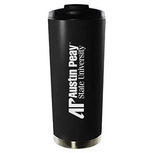 VAC-150-BLK-AUSPEAY-LRG: LXG VAC 150 TUMB BLK, Austin Peay