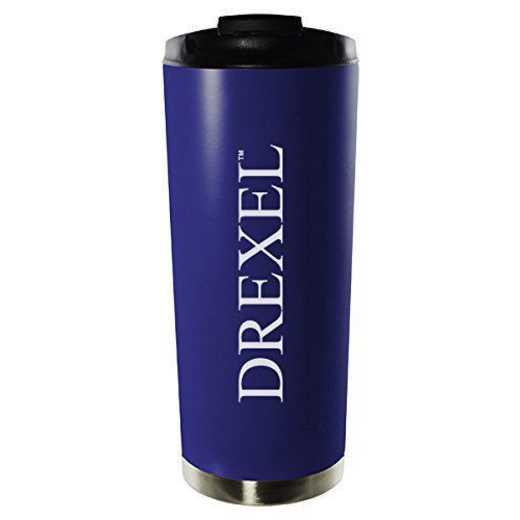 VAC-150-BLU-DREXEL-CLC: LXG VAC 150 TUMB BLU, Drexel