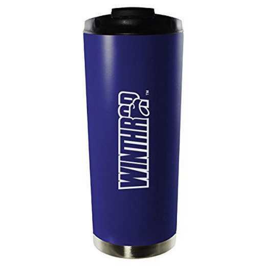 VAC-150-BLU-WINTHROP-LRG: LXG VAC 150 TUMB BLU, Winthrop