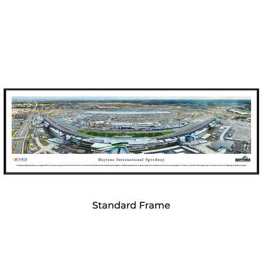 DIS5F: Daytona International Speedway- Standard Frame