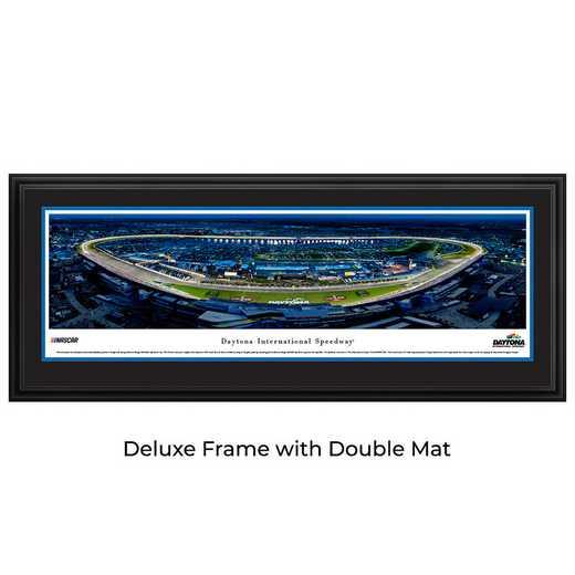 DIS6D: Daytona International Speedway - Night Race, Deluxe