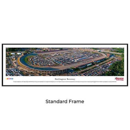DR1F: Darlington Raceway- Standard Frame