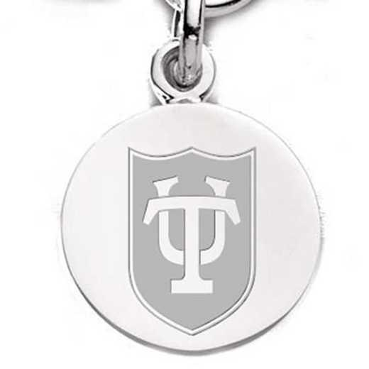 615789984535: Tulane SS Charm by M.LaHart & Co.