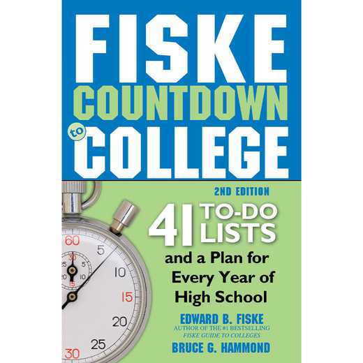 9781492650775: Simple approach to the complicated college prep process