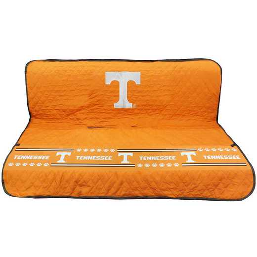 TN-3177: TENNESSEE VOLUNTEERS CAR SEAT COVER