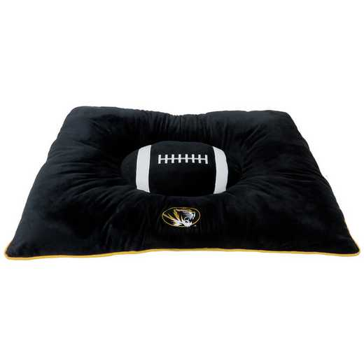 MIZ-3188: MISSOURI  PILLOW BED