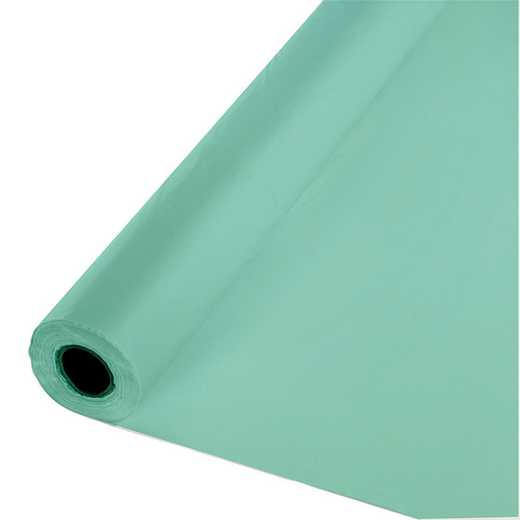 318904: CC Fresh Mint Green Banq Roll,250'