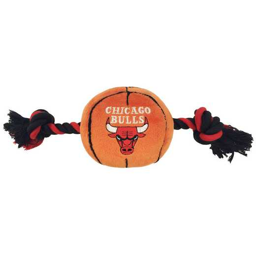 BUL-3035: CHICAGO BULLS BASKETBALL