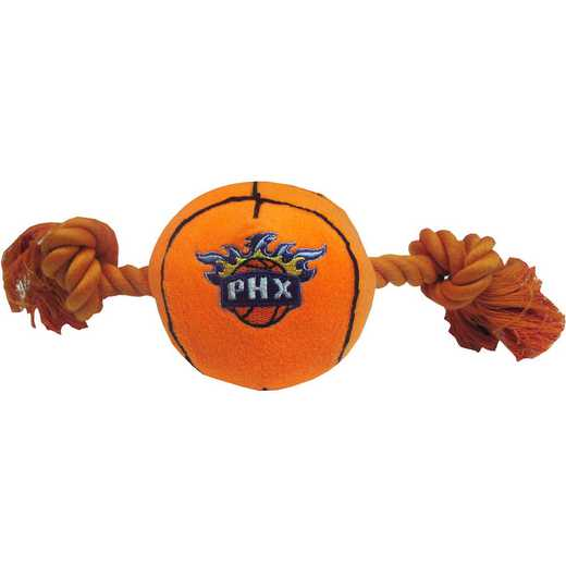 PHX-3035: PHOENIX SUNS BASKETBALL