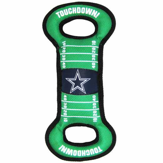 DAL-3030: DALLAS COWBOYS FIELD TOY
