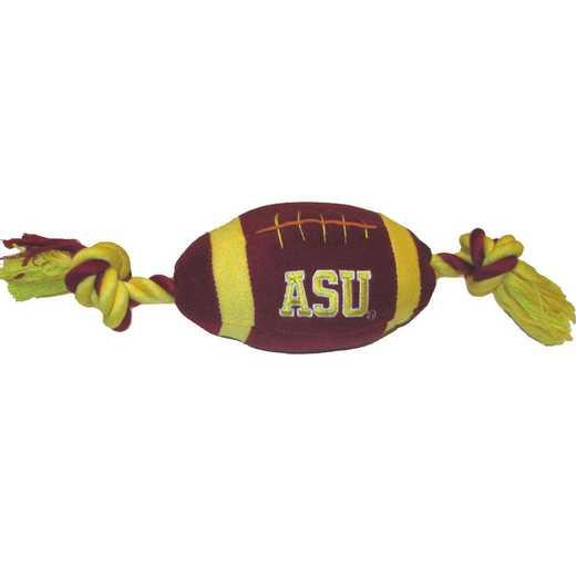 ASU-3033: ARIZONA STATE FOOTBALL
