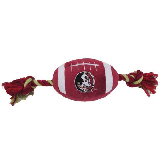 FSU-3033: FLORIDA STATE FOOTBALL