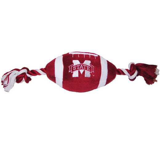 MSU-3033: MISSISSIPPI STATE FOOTBALL