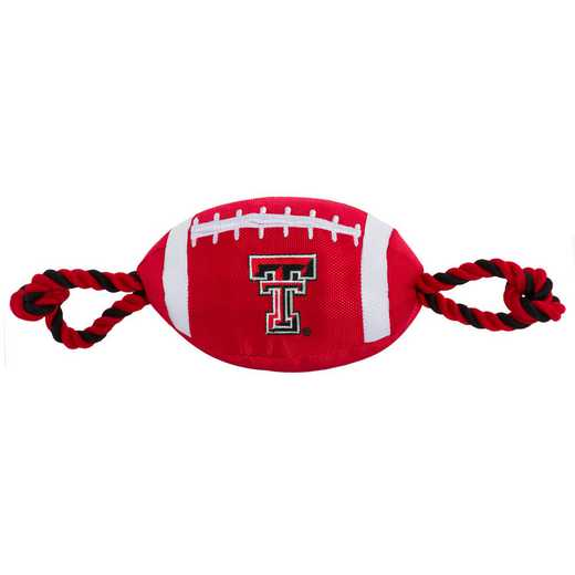 TT-3121: TEXAS TECH FOOTBALL