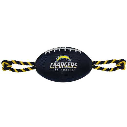 SDC-3121: LOS ANGELES CHARGERS FOOTBALL