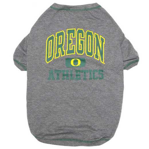 OR-4014-XL: OREGON TEE SHIRT