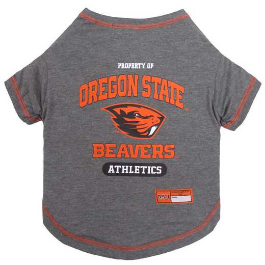 ORS-4014-XL: OREGON STATE TEE SHIRT