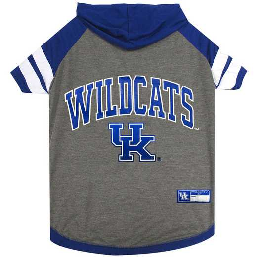 KENTUCKY Pet Hoodie T-Shirt