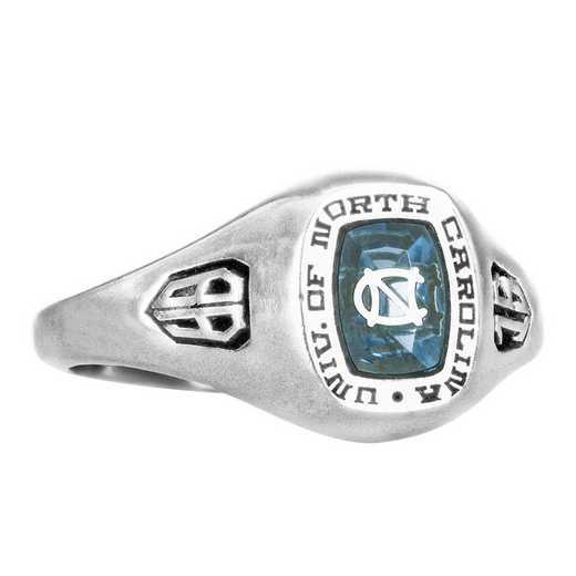 Ladies' Noblesse Ring