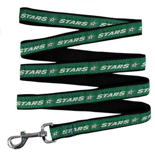 DALLAS STARS Dog Leash