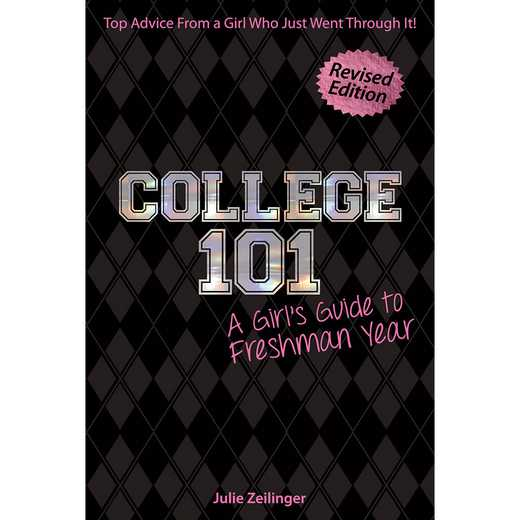 9781618216267: College 101