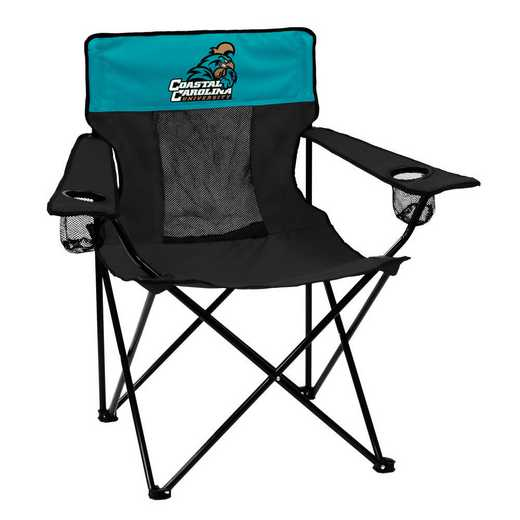 357-12E: LB Coastal Carolina Elite Chair