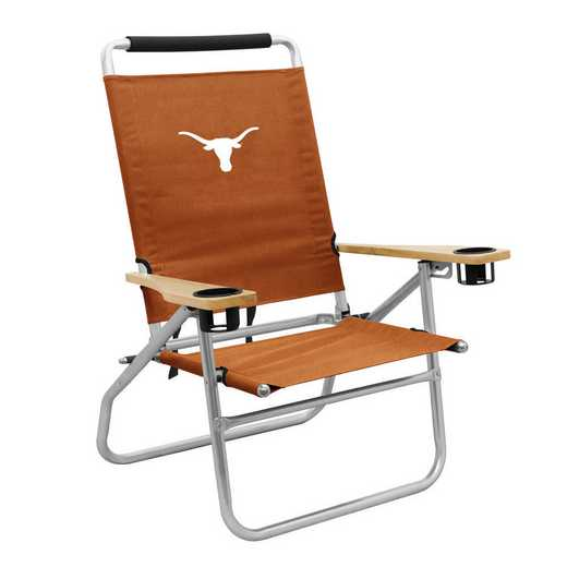 218-16B: LB Texas Beach Chair