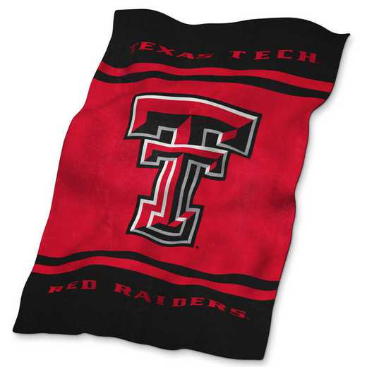 220-27: LB TX Tech UltraSoft Blanket