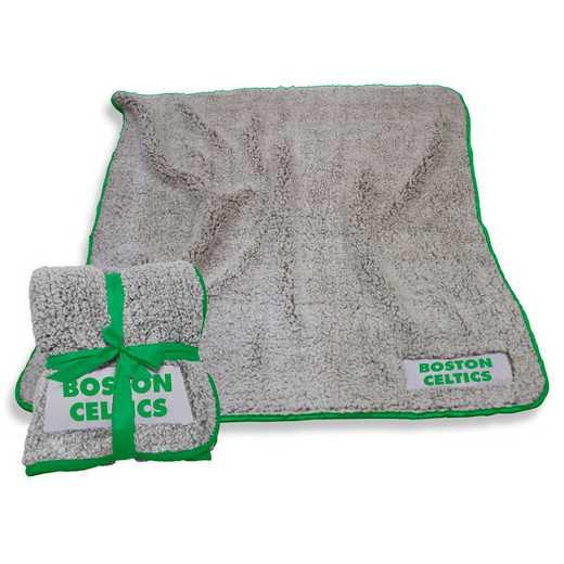 702-25F-1: LB Boston Celtics Frosty Fleece
