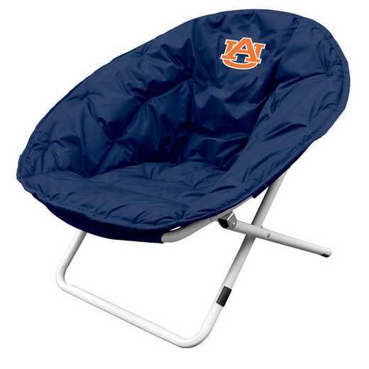 110-15: LB Auburn Sphere Chair