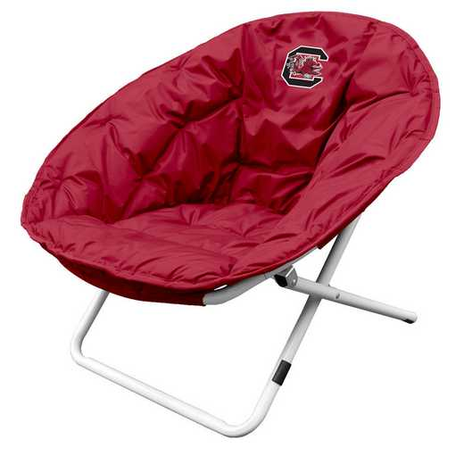 208-15: LB South Carolina Sphere Chair