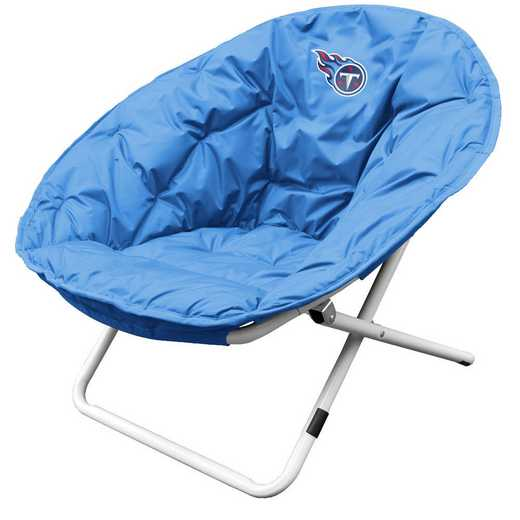 631-15: LB Tennessee Titans Sphere Chair