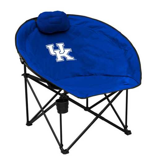 159-15S: LB Kentucky Squad Chair