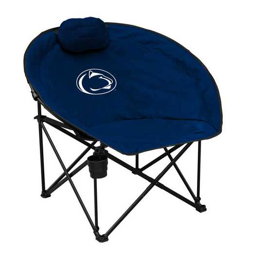196-15S: LB Penn State Squad Chair