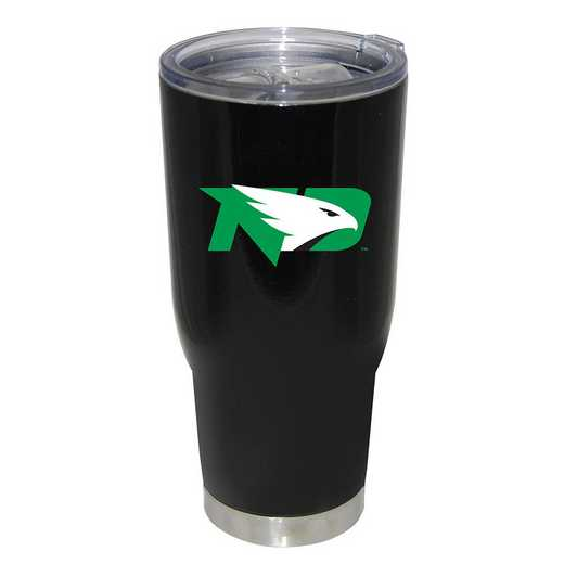 COL-UND-750101: 32oz Decal PC SS Tumbler ND