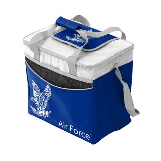 101-50B36M: Air Force Academy Mavrik Blizzard 36 Pack