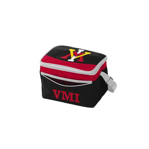 345-50B6M: VMI Mavrik Blizzard 6 Pack